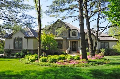 1845 Richmond, Long Grove, IL 60047
