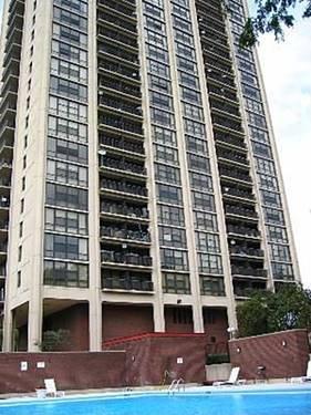 3001 S Michigan Unit 708, Chicago, IL 60616