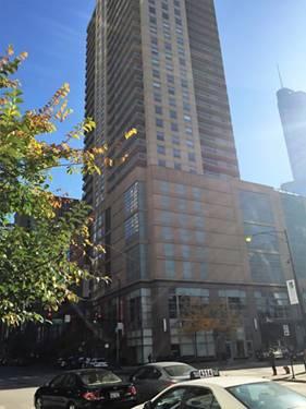 545 N Dearborn Unit 2406, Chicago, IL 60654 River North