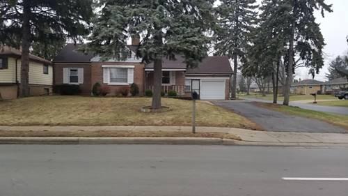 502 S Cass, Westmont, IL 60559