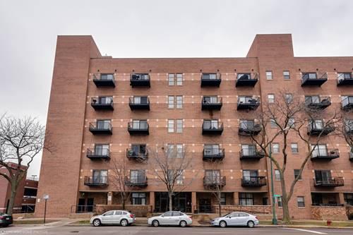 1000 E 53rd Unit 605, Chicago, IL 60615