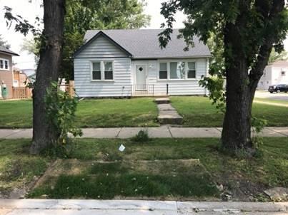 4201 N Ozark, Norridge, IL 60706