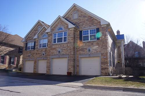1253 Christine, Vernon Hills, IL 60061