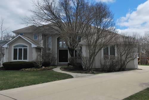 413 Marvins, Buffalo Grove, IL 60089