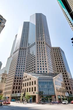 950 N Michigan Unit 2505, Chicago, IL 60611 Gold Coast