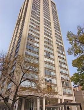 70 W Burton Unit 2508, Chicago, IL 60610 Gold Coast