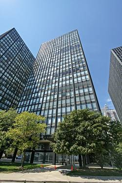 880 N Lake Shore Unit 7ABEF, Chicago, IL 60611 Streeterville
