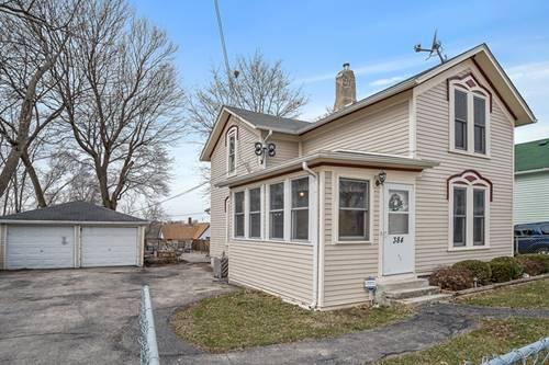 384 Raymond, Elgin, IL 60120