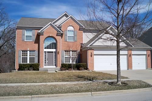 824 Blue Ridge, Streamwood, IL 60107