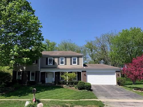 623 Ridgewood, Libertyville, IL 60048