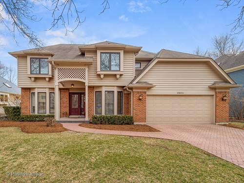 0N051 Pierce, Wheaton, IL 60187