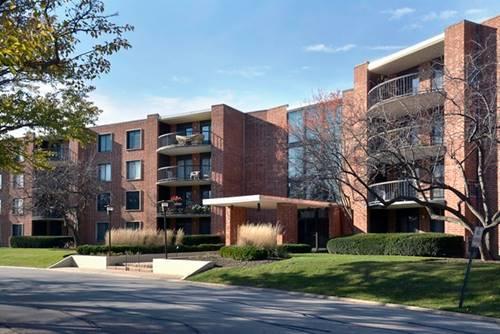 1415 E Central Unit 315B, Arlington Heights, IL 60005