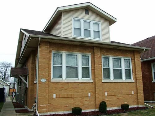 10642 S Avenue E, Chicago, IL 60617