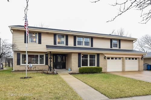 788 S Stuart, Elmhurst, IL 60126