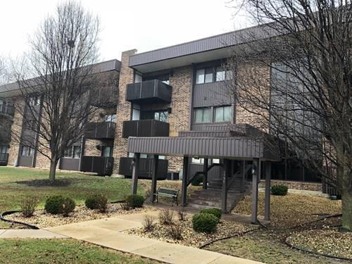 1501 Woodbridge Unit 2G, Joliet, IL 60436