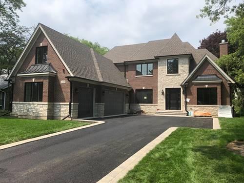 2508 Farnsworth, Northbrook, IL 60062