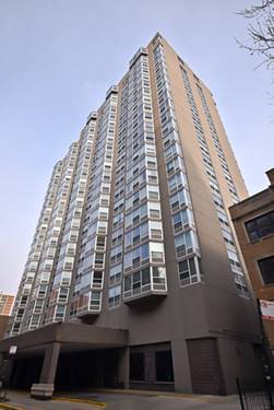 720 W Gordon Unit 8L, Chicago, IL 60613 Uptown