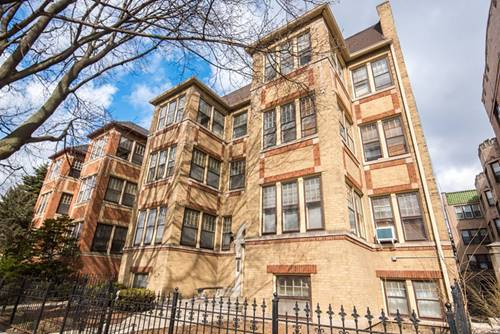 430 S Maple Unit 2S, Oak Park, IL 60302