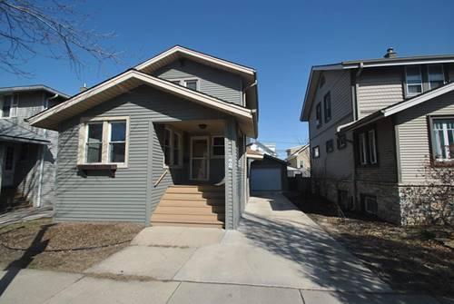 862 Carpenter, Oak Park, IL 60304