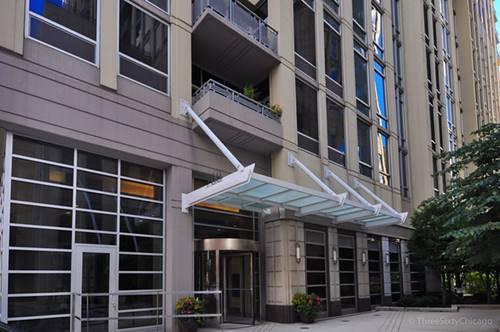 700 N Larrabee Unit 110, Chicago, IL 60610 River North