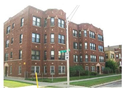 8107 S Paulina, Chicago, IL 60620