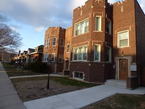 7947 S Calumet Unit 1, Chicago, IL 60619