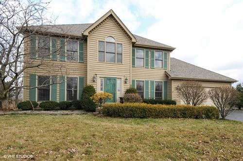 2004 Yellowstar, Naperville, IL 60564
