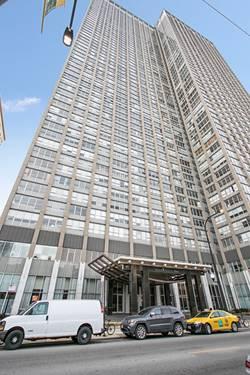 655 W Irving Park Unit 906, Chicago, IL 60613 Lakeview