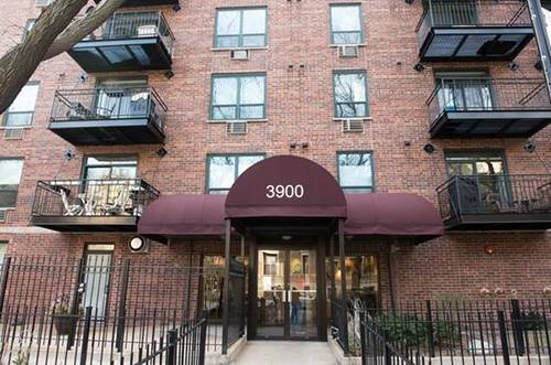 3900 N Pine Grove Unit 902, Chicago, IL 60613 Lakeview