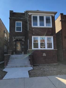 5039 W Cullom Unit 1, Chicago, IL 60641