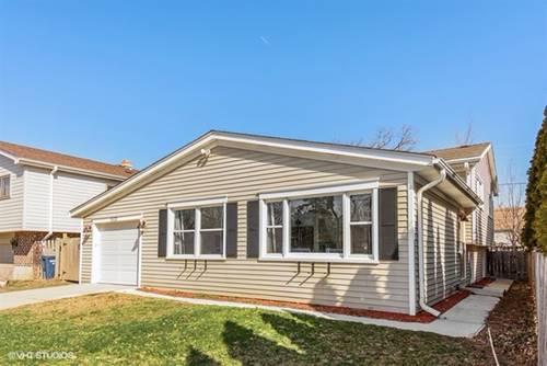 1639 Clavey, Highland Park, IL 60035