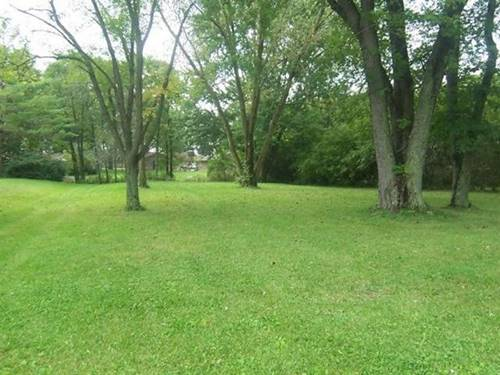 LOT 4 E Teal, Wilmington, IL 60481