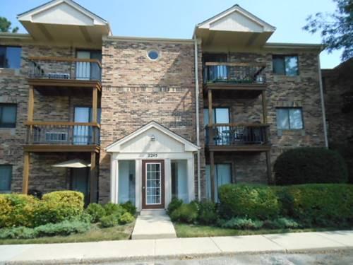 2245 Nichols Unit D, Arlington Heights, IL 60004