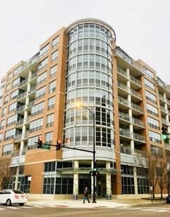 1200 W Monroe Unit 314, Chicago, IL 60607
