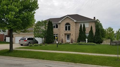 7925 172nd, Tinley Park, IL 60477
