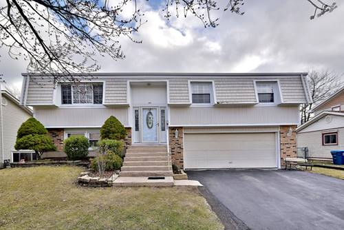 69 W Wrightwood, Glendale Heights, IL 60139