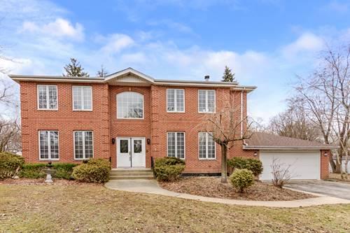 1740 N Windsor, Arlington Heights, IL 60004