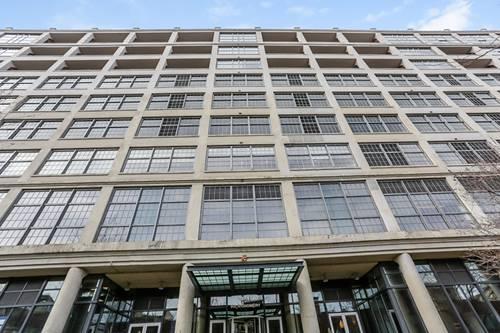 900 N Kingsbury Unit 877, Chicago, IL 60610