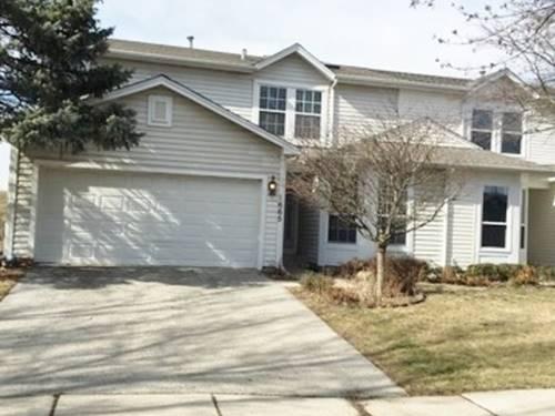 1665 Estate, Naperville, IL 60565