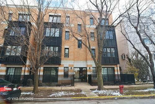 2235 N Lister Unit 402, Chicago, IL 60614