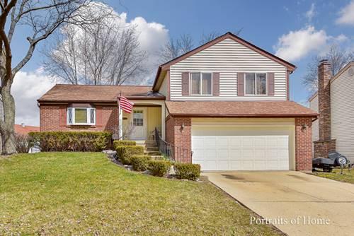 812 W Appletree, Bartlett, IL 60103