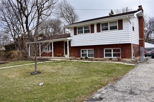 509 Westmore Meyers, Lombard, IL 60148