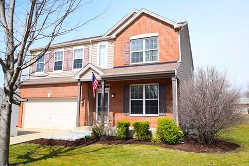 1154 Manor, Crest Hill, IL 60403