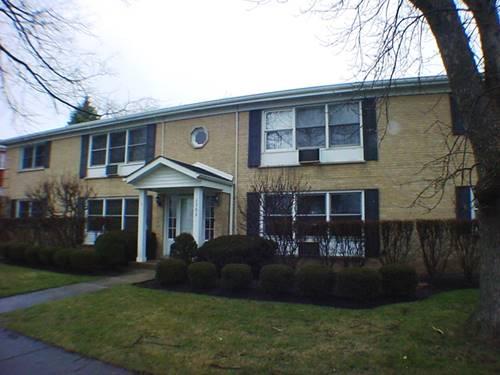 1702 E Northwest Unit 1B, Arlington Heights, IL 60004
