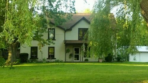 41W086 Mcdonald, Campton Hills, IL 60175