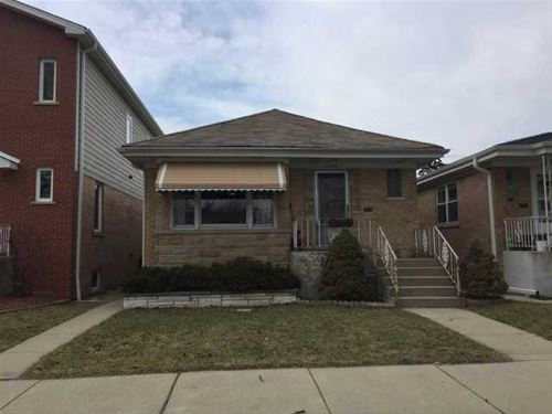 5848 N Melvina, Chicago, IL 60646