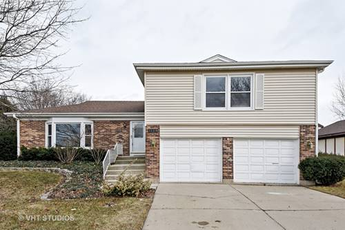1139 Washington, Bartlett, IL 60103