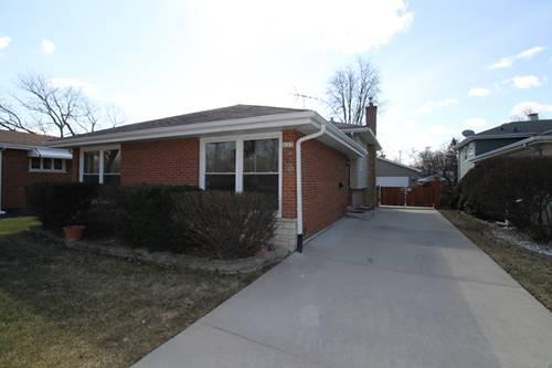1123 Ridge, Homewood, IL 60430
