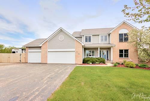 11008 Michigan, Spring Grove, IL 60081