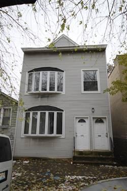 1835 N Paulina Unit CH1, Chicago, IL 60622 Bucktown
